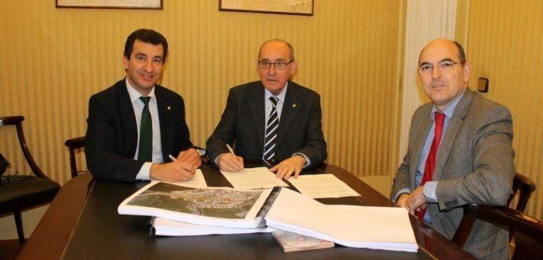 Manuel Monerris y Biel Company