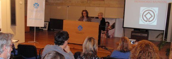 Jornada Formativa sobre Menorca Talaiòtica