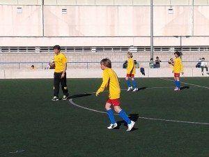 Selección-FCB-Illes-Balears.1