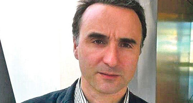 Pere Joan Pons.