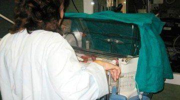 32 Certamen de Enfermería de Balears