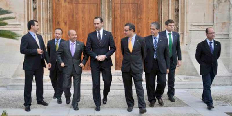 Govern Balear