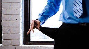 Cómo combatir la morosidad empresarial sin liquidez