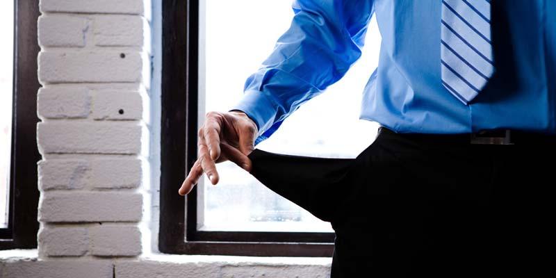 Como combatir la morosidad empresarial