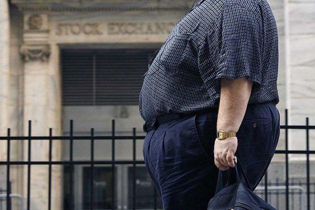 Alerta ante los problemas de obesidad