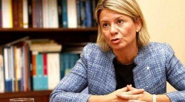EU denuncia que el Govern afavoreix l'ensenyament privat mentre es degraden els centres educatius públics