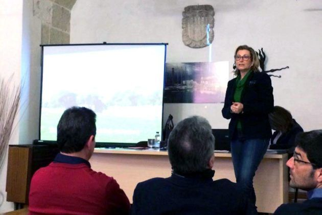 Misericórdia Sugrañes - Alaior prioriza los servicios sociales