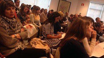 Menorca realiza nuevas presentaciones en el mercado nacional