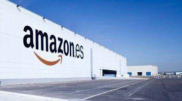 Jóvenes talentos Españoles crean una App para ahorrar comprando en Amazon