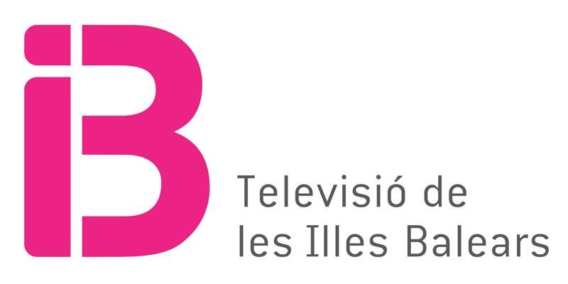 IB3 Televisió de les Illes Balears