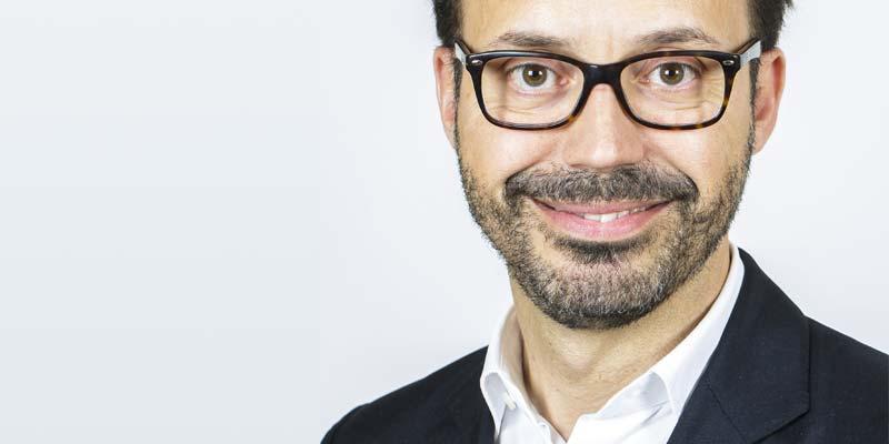 Josep Castells - Diputat de MÉS per Menorca