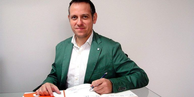 Eugenio Ayuso
