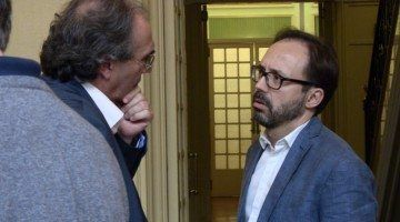 Josep Castells i Marti March