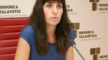 Maria Sellares