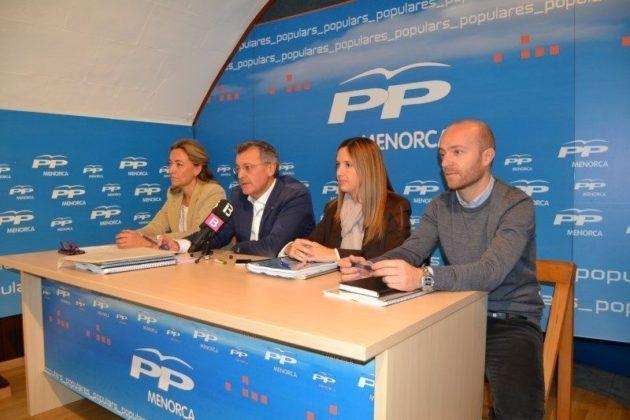 Cabrera, Tadeo, Pons y Vilafranca