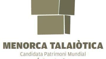 La Menorca Talaiòtica reforça la seva promoció en 2016