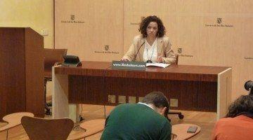 El Govern balear gestionará 4.241 milions d'euros en 2016