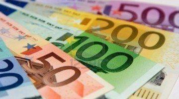 L'economia de Balears registra el major increment des de 2007