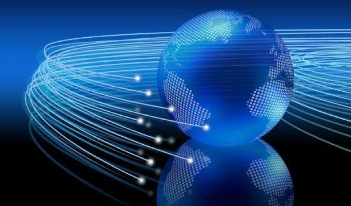 Internet de alta velocidad