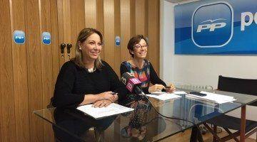 Se impulsará la llegada de turismo de calidad a Menorca