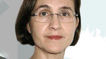 Pilar Arguimbau