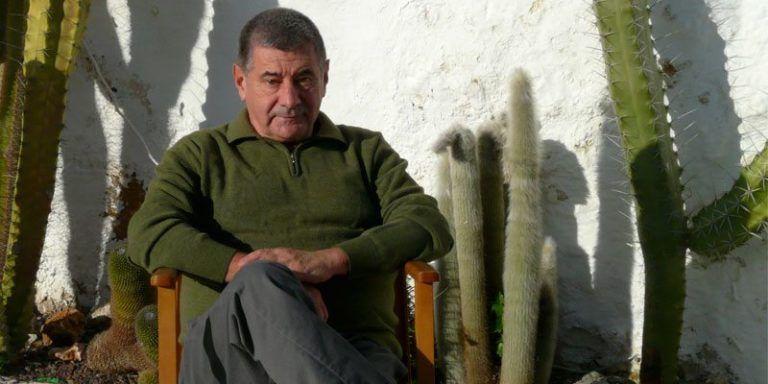 Alfredo Benosa