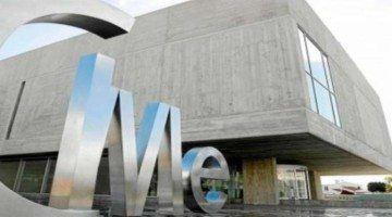 El PP lamenta el desencuentro del Consell con la sociedad
