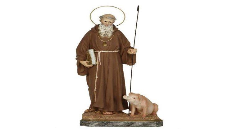 Sant Antoni Abad
