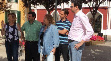 Salord consuma su deslealtad con el Ayuntamiento de Alaior