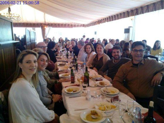Semana menorquina Casa de Menorca en Mallorca