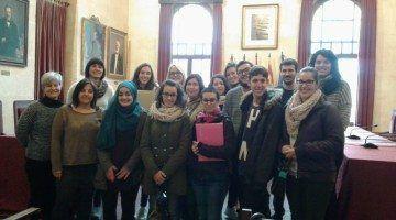 Ciutadella contracta deu estudiants inscrits en el SOIB
