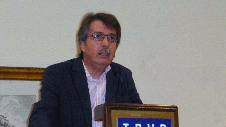 Xavier Pericay de Ciudadanos