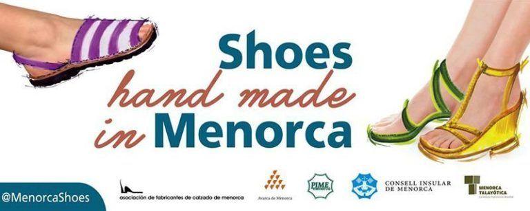 Campaña promoción calzado