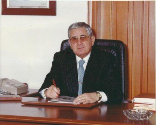 Fernando Sintes