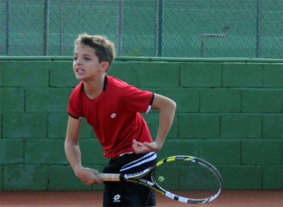 Felipe Virgili