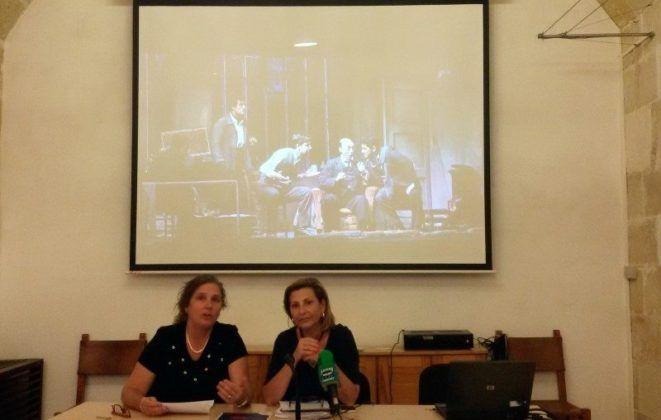 Imatge presentació Liceu a la Fresca