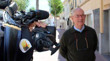 El PSOE prioritza un futur digne per a la gent gran