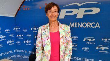 Pons Vila fomentará las inversiones en Patrimonio