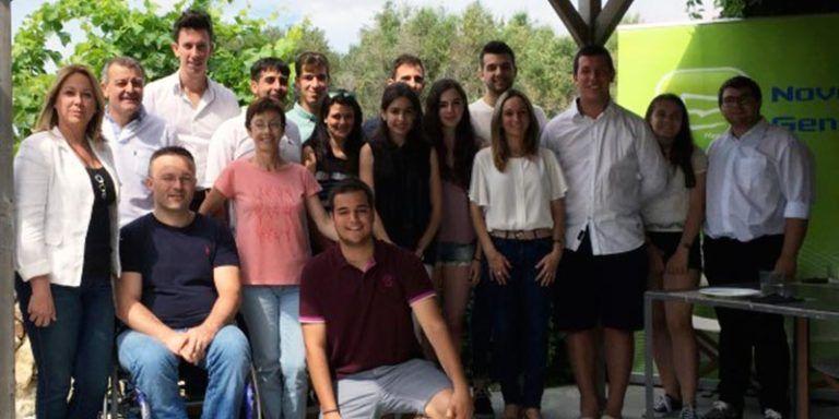 El Partido Popular de Menorca