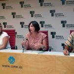 El Consell Executiu sobre el Pla Territorial Insular