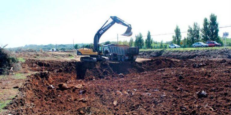 Los constructores de Menorca demandan soluciones a las trabas urbanísticas