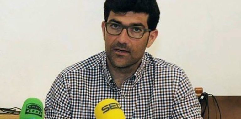 Emilio Agis