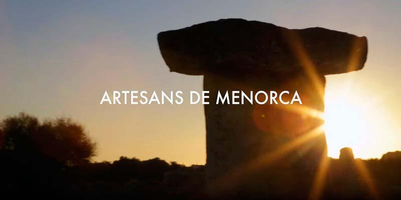 Artesans de Menorca