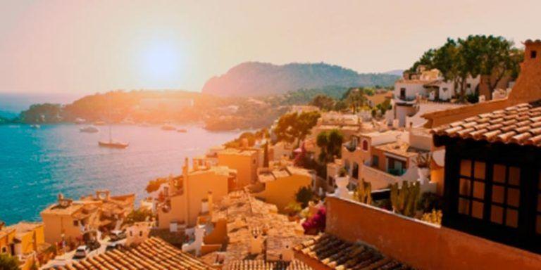 Impost sobre el Turisme Sostenible Ecotaxa