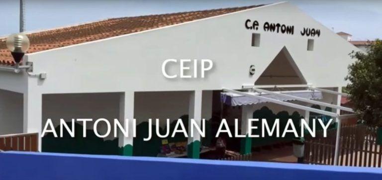 ceip-antoni-juan