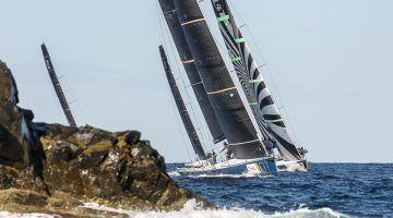 Menorca, un Mundial lleno de alternativas