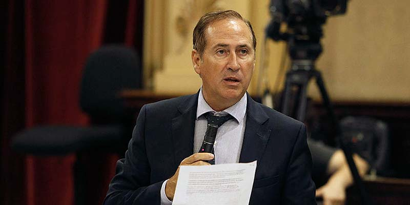 Juan Manuel Lafuente