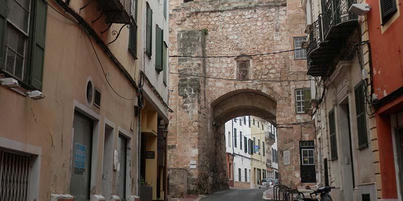 El Pont de Sant Roc
