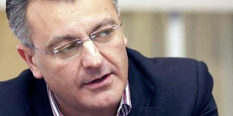 Santiago Tadeo