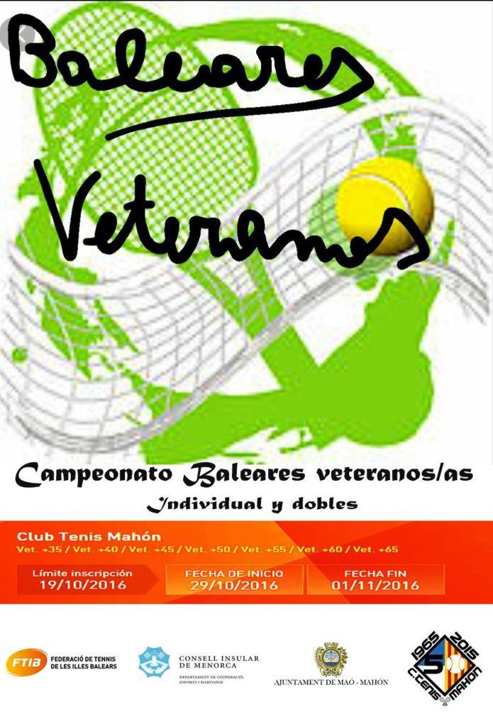 cartel-campeonato-baleares-veteranos-y-2
